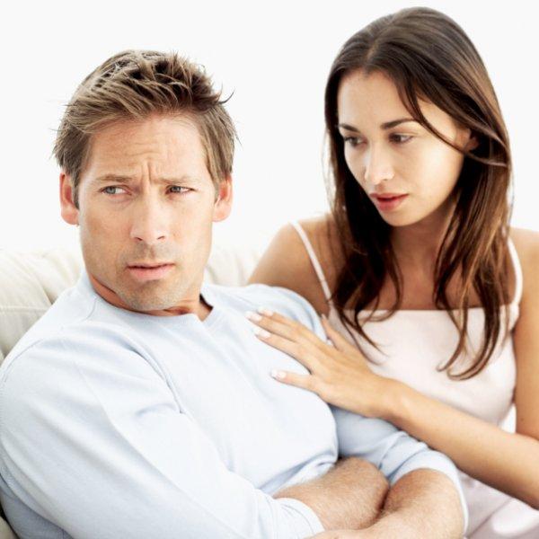 Ожирение в период менопаузы медикаментозное лечение