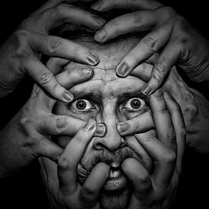 Как проявляются признаки простатита у мужчин катаральный простатит симптомы