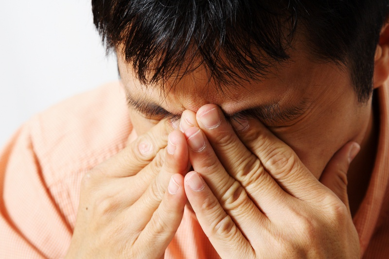 Триперок симптомы у женщин фото и лечение в домашних условиях 49